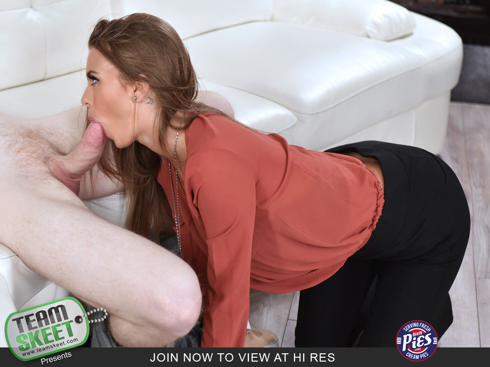 261b9c teamskeet 2017-01-10 The Cream Pie Payback