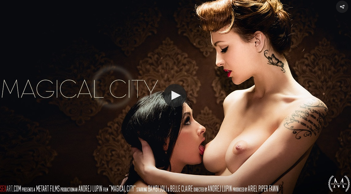 20aa8f sexart 2017-01-14 Magical City