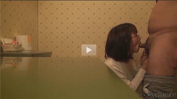 Heydouga - えり - 4154-PPV112 - [:256M] - - - 【社長の奥さん】美人社長婦人をトイレに連れ込んでハメる!