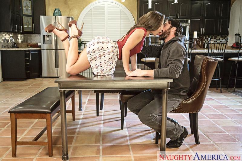America1 naughtyamerica 2017-01-28 Naughty America