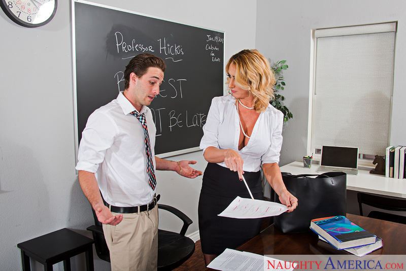 243665 naughtyamerica 2017-01-29 My First Sex Teacher
