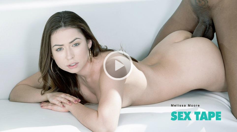 SEX_TAPE_1 babes 2017-01-31 SEX TAPE