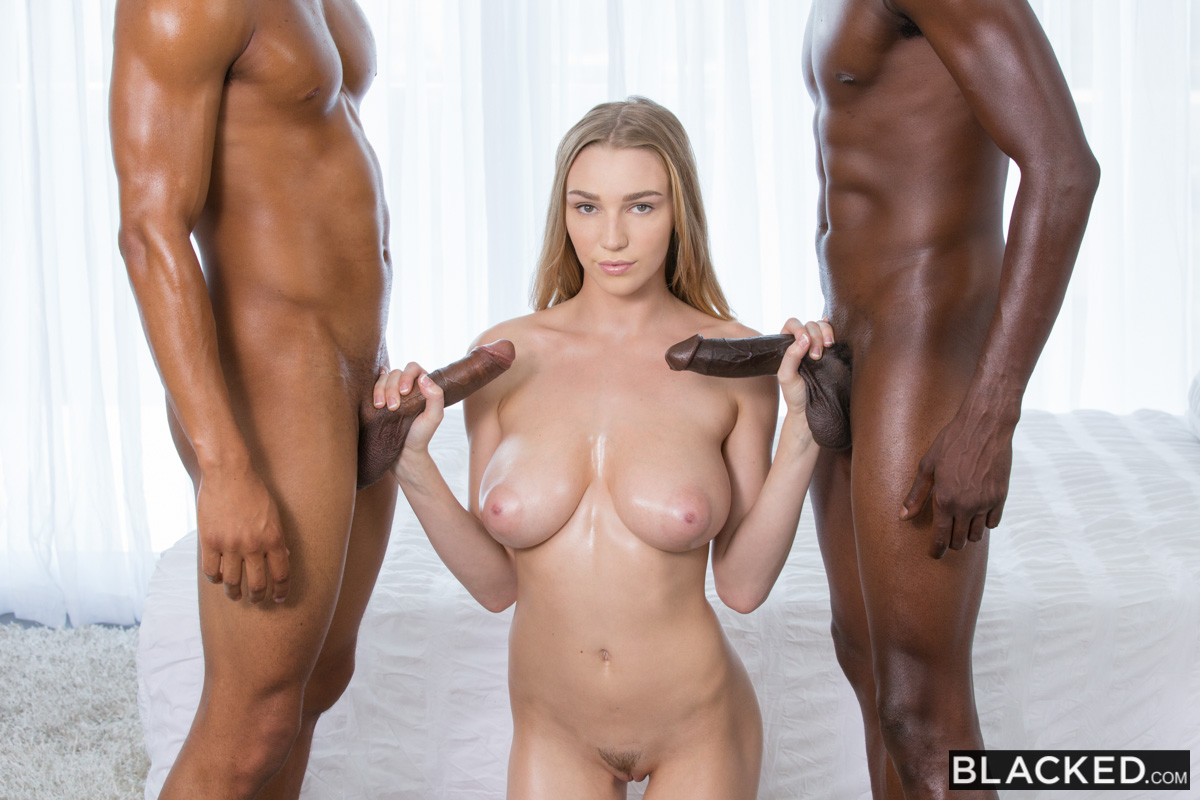 blacked 2017-02-04 Kendra Obsession Part 4 23310a