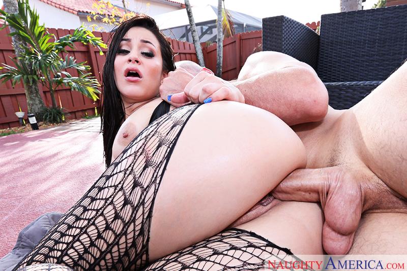 26a010 naughtyamerica 2017-02-08 Ass Masterpiece