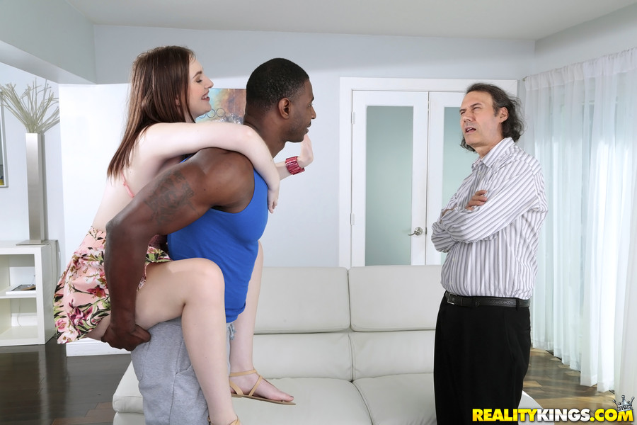 realitykings 2017-02-09 Meet My New Bf 230a6c