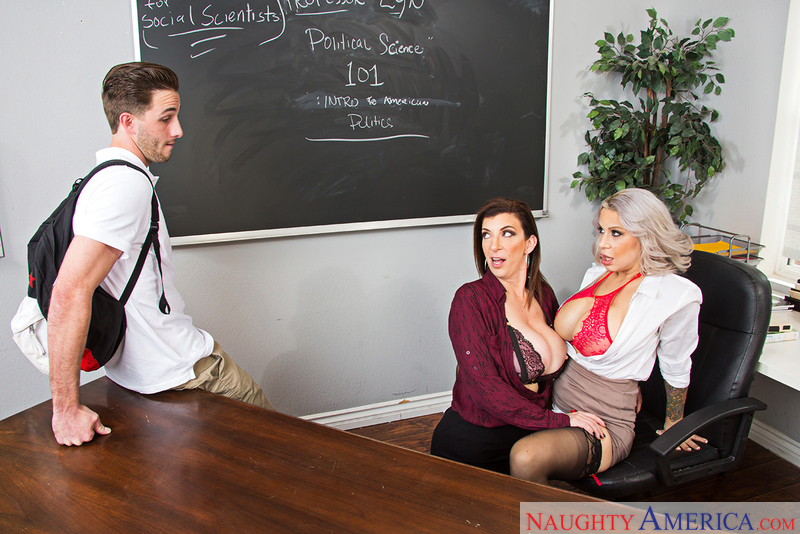 26a2b0 naughtyamerica 2017-02-09 My First Sex Teacher