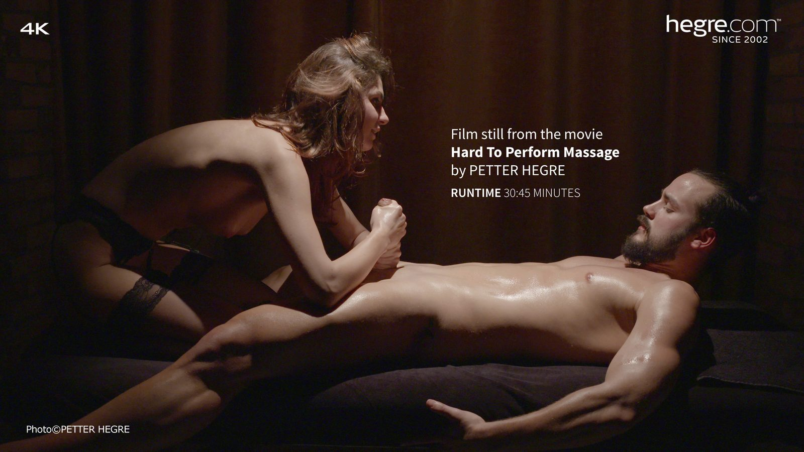 pussy and ass massage halmstad