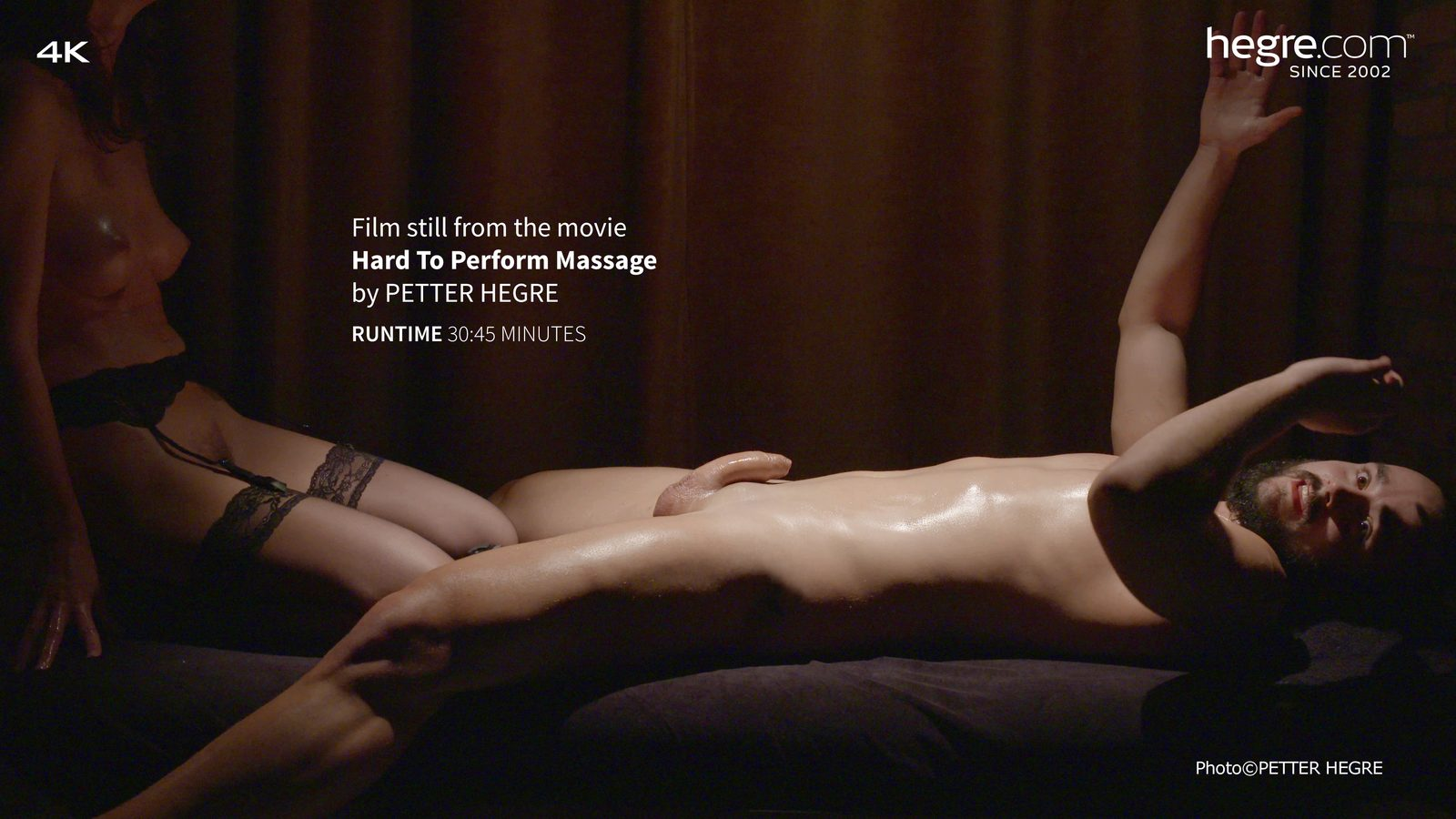 21f781 hegre-art 2017-02-16 Hard to Perform Massage