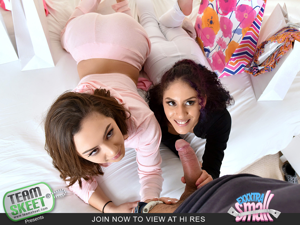 2cb0c7 teamskeet 2017-02-24 Small Sneaky And Cheeky