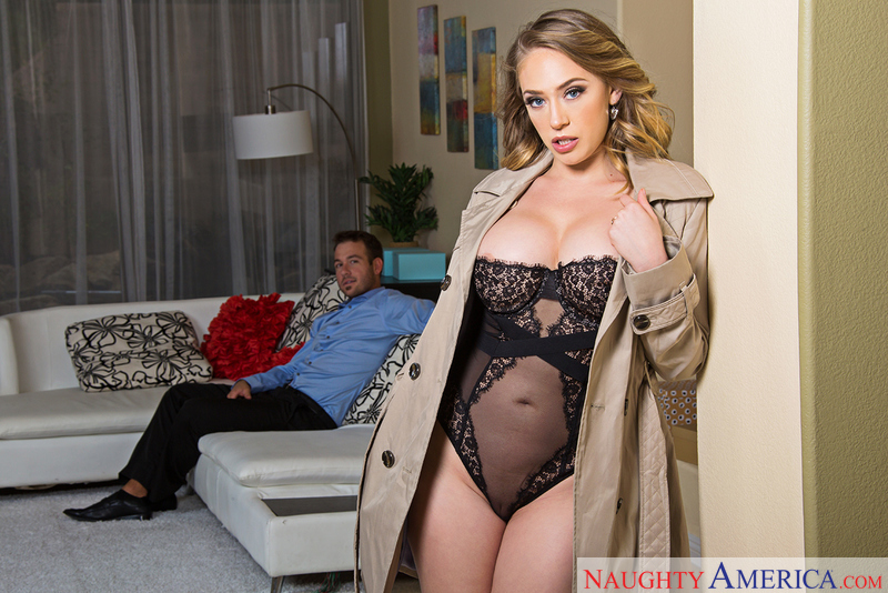 222be6 naughtyamerica 2017-03-01 Dirty Wives Club