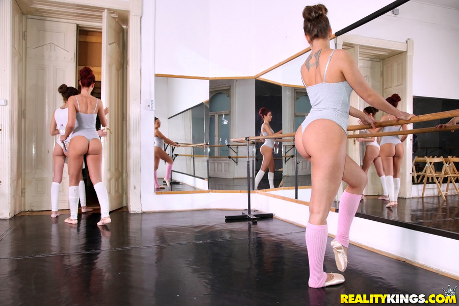 realitykings 2017-03-02 Ballet And Cock 2df6a9