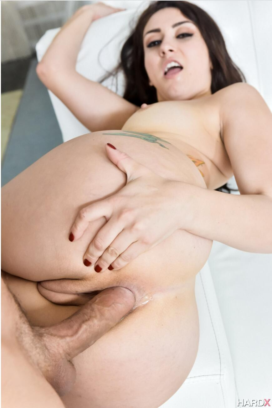 1 HARDX 2017-03-03 BIG ASS ANAL SHOWDOWN