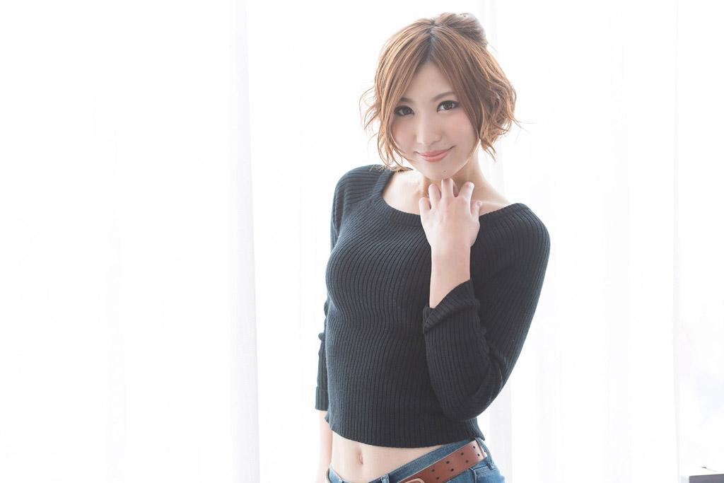 S-Cute 461 Minami #3 一緒に気持ち良くなれるエッチしたいな