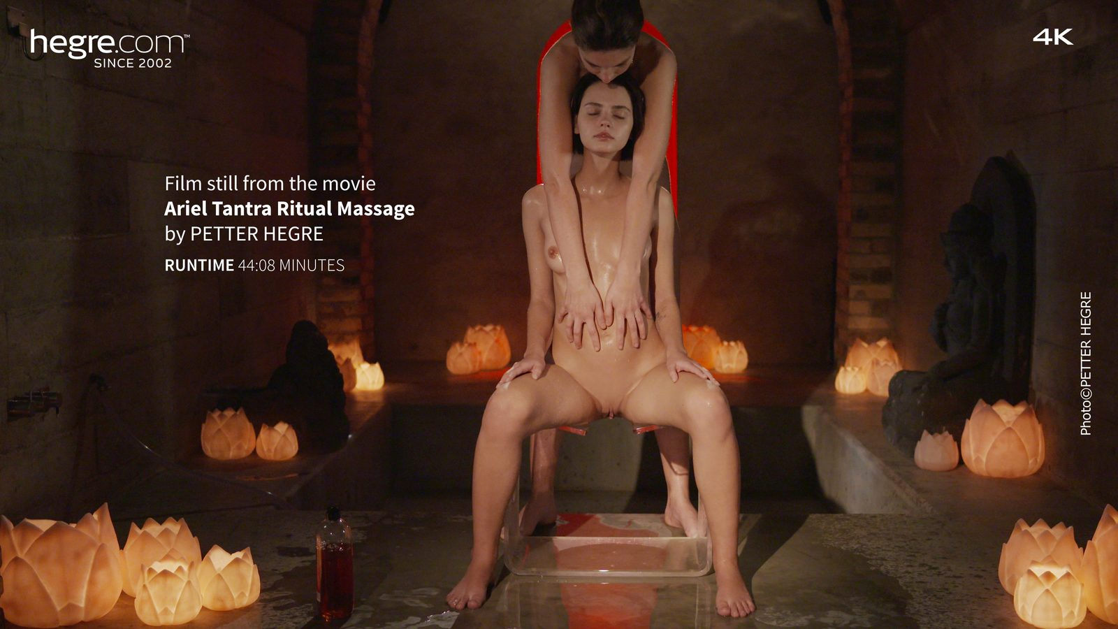 3 Hegre-Art 2017-03-14 Tantra Ritual Massage 1080P