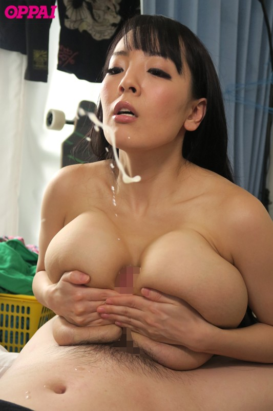 Hitomi tanaka assulted at home - Other - XXX videos