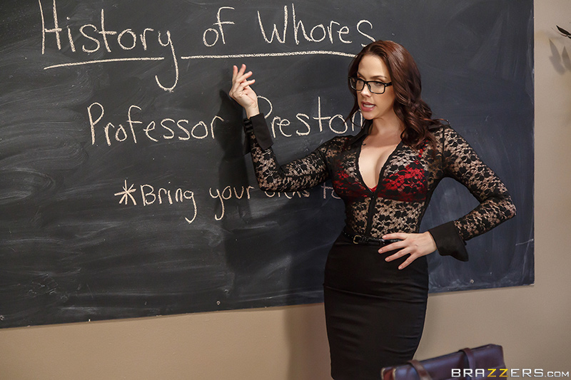 20abbf brazzers 2017-05-06 Free-For-All Fuck Lessons