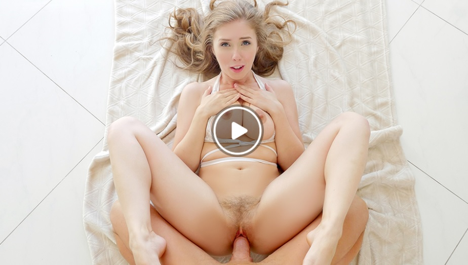 2 passion-hd 2017-05-21 Angelic Toys