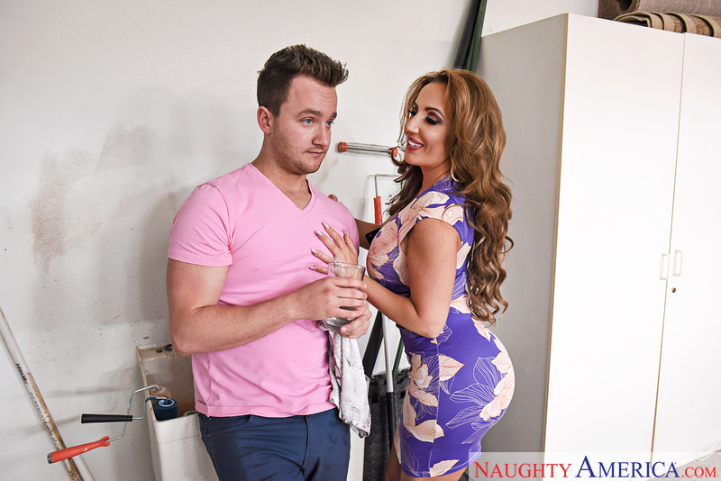 22a3d9 naughtyamerica 2017-05-24 My Friend Hot Mom