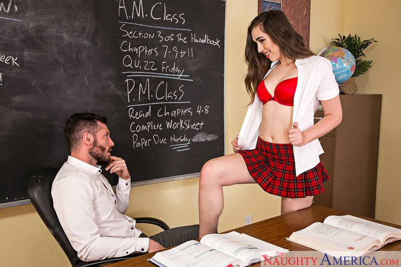 47d8e0 naughtyamerica 2017-05-30 Naughty Bookworms