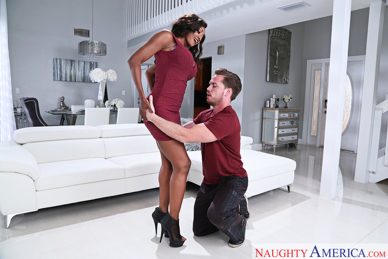 48bcec naughtyamerica 2017-05-31 Seduced By A Cougar