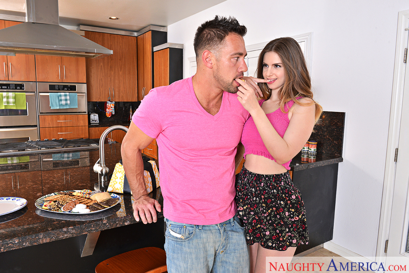 8 naughtyamerica 2017-06-02 My Friend Hot Girl