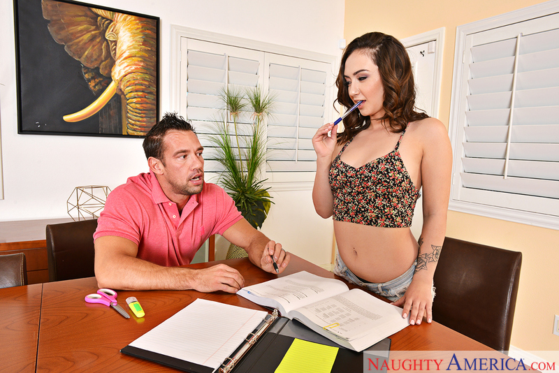 2ac6a2 naughtyamerica 2017-06-05 I Have a Wife