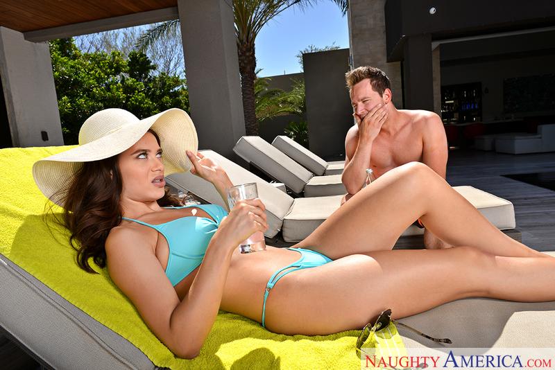 147fb6b naughtyamerica 2017-06-09 Naughty Rich Girls