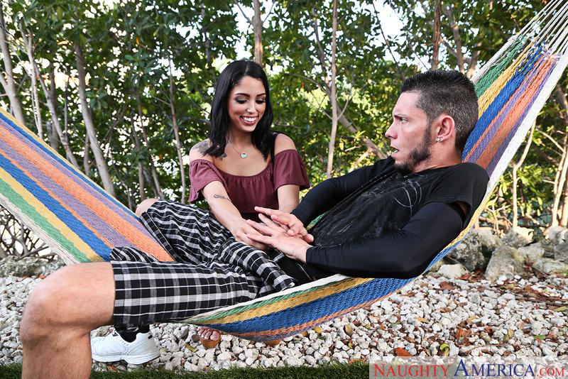 847034 naughtyamerica 2017-06-12 Latin Adultery