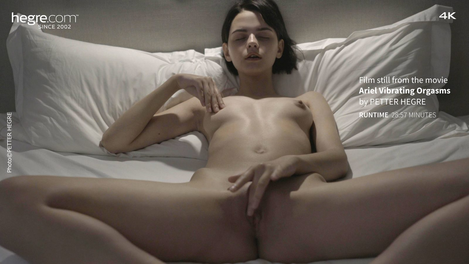 24c36d hegre-art 2017-06-14 Ariel Vibrating Orgasms