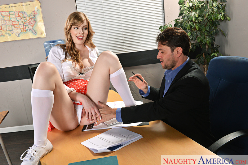 naughtyamerica 2017-06-19 Naughty Bookworms 2a90bc