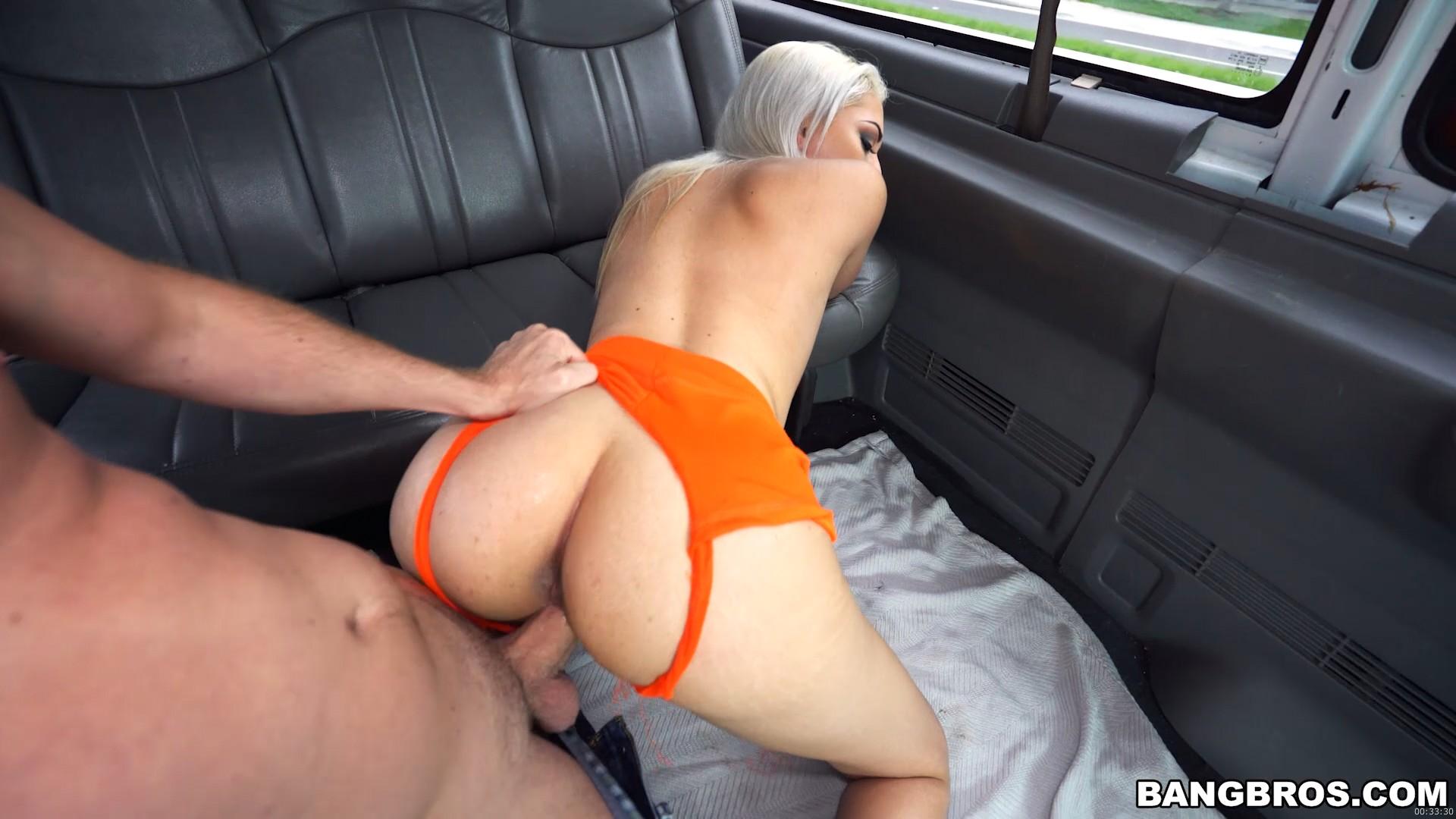 29d13e bangbros 2017-06-21 Blonde Dumped & Splashed