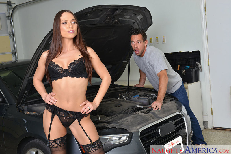 [naughtyamerica]2017-07-19 AIDRA FOX & JOHNNY CASTLE