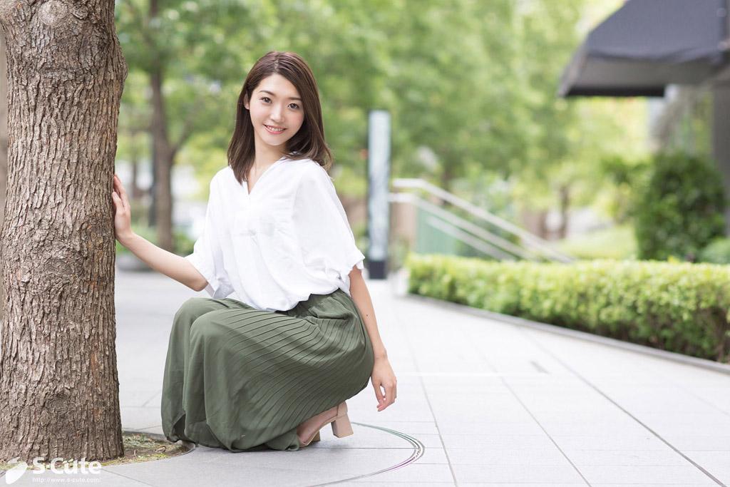 WANZ-017 女教師椎名尤娜落在 SOAP 中