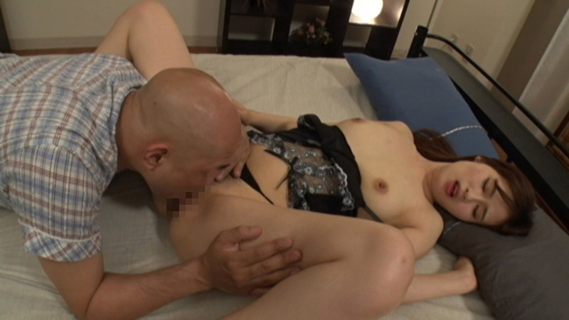 CESD-439 My Father's Remarriage Partner Is My Ex-kano Matsuyuki