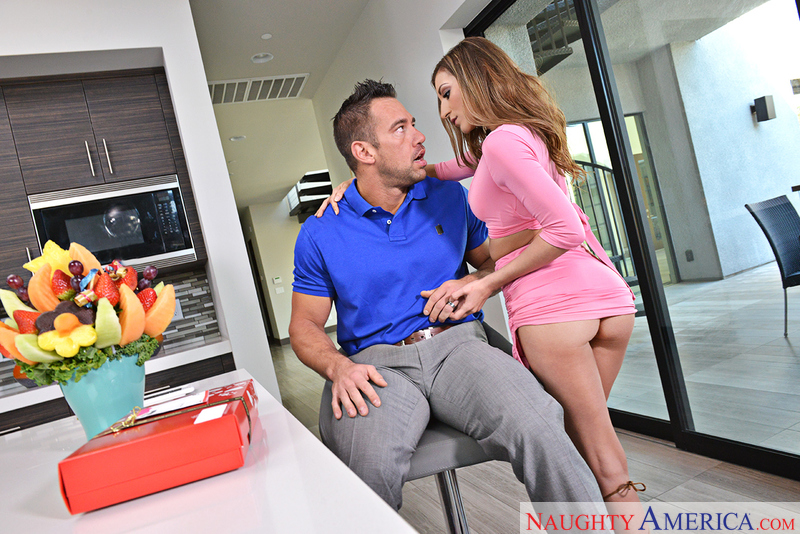 [naughtyamerica]2017-02-13 I Have a Wife